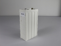 prismatic lifepo4 battery cell 3.2V 30Ah