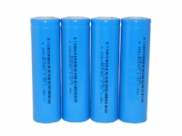 lifepo4 battery cell 3.2V 1500mAH